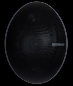 Monitor Audio boxe de exterior Vecta V240