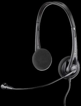 Casti PC/Gaming Plantronics Audio 326