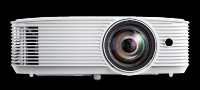 Videoproiector Optoma H116ST