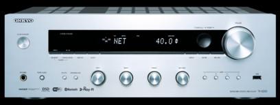 Amplificator Onkyo TX-8250