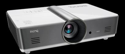 Videoproiector BenQ MH760