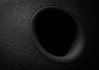 Boxe Cambridge Audio SX50