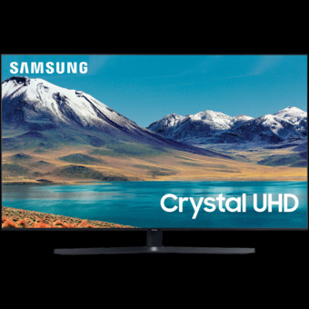 TV Samsung UE-50TU8502
