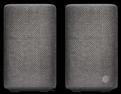 Cambridge Audio YOYO (M) Portable Music Player
