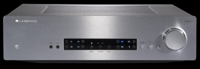 Amplificator Cambridge Audio CXA60
