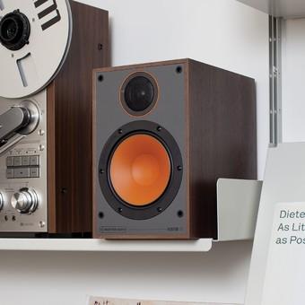 Boxe Monitor Audio Monitor 100