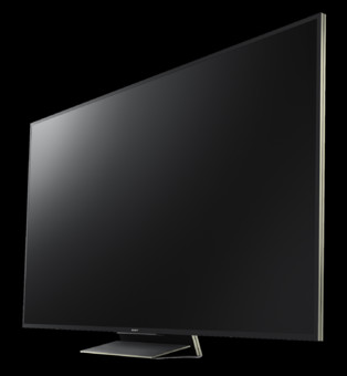TV Sony KD-100ZD9