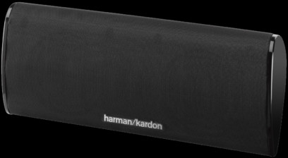 Boxe Harman/Kardon HKTS 9BQ