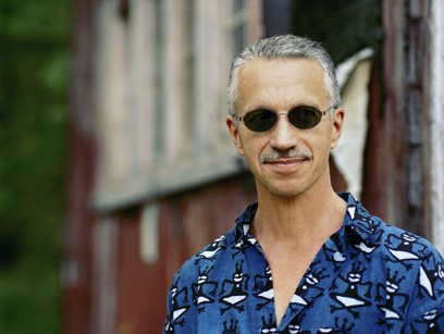 CD ECM Records Keith Jarrett: Rio