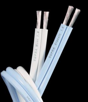 Cablu Supra Mini 1.6