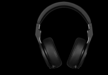 Casti DJ Beats By Dre Pro