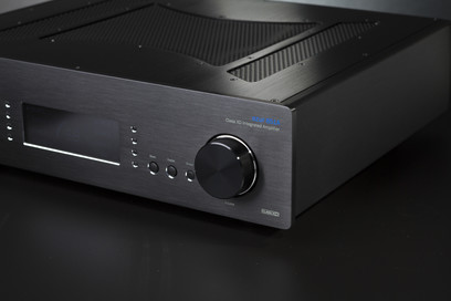 Amplificator Cambridge Audio Azur 851A resigilat