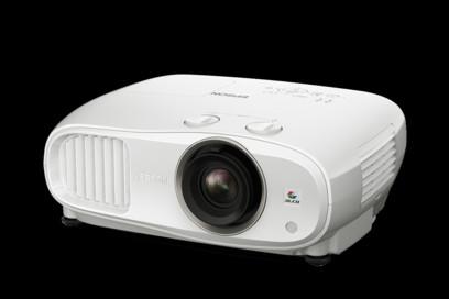 Videoproiector Epson EH-TW6800