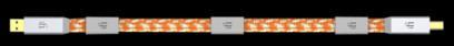 Cablu iFi Audio Mercury3.0