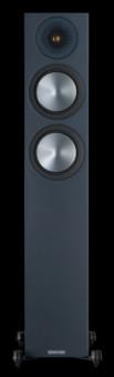 Boxe Monitor Audio Bronze 200