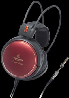 Casti Hi-Fi Audio-Technica ATH-A900XLTD