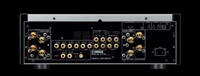 Amplificator Yamaha A-S1100