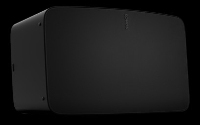 Boxe active Sonos Five