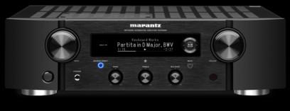 Amplificator Marantz PM7000N