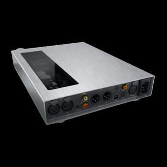 Amplificator casti Sennheiser HDVD 800