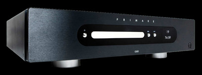 CD Player Primare CD32