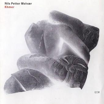 CD ECM Records Nils Petter Molvaer: Khmer