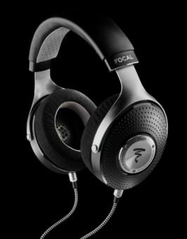 Pachet PROMO Focal Elegia + Audio Micro iDSD Black Label