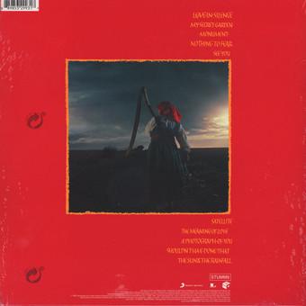 VINIL Universal Records Depeche Mode - A Broken Frame