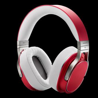 Casti Hi-Fi OPPO PM-3