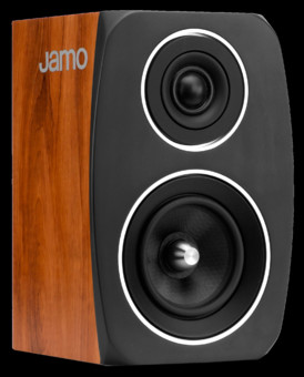 Boxe Jamo C 91