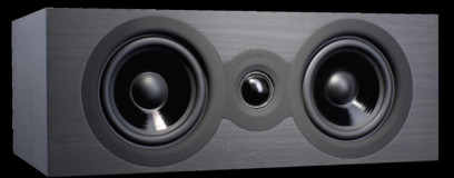 Boxe Cambridge Audio SX70 Resigilat