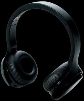 Casti Audio-Technica ATH-OX5 desigilat