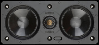 Boxe Monitor Audio W150-LCR In-Wall