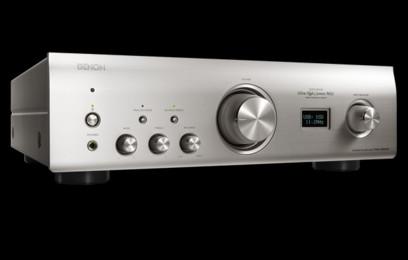 Amplificator Denon PMA-1600NE