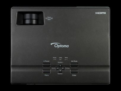 Videoproiector Optoma W304M
