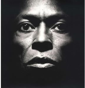 VINIL Universal Records Miles Davis - Tutu (DELUXE EDITION)