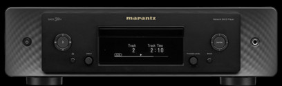 CD Player Marantz SACD 30n