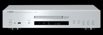 CD Player Yamaha CD-S700