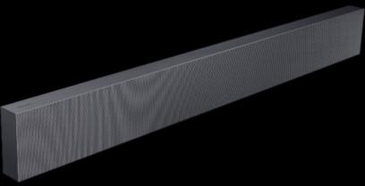 Soundbar Samsung HW-NW700