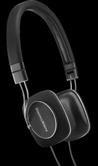Casti Bowers & Wilkins P3 Series 2