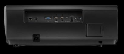 BenQ - W11000H 4K UHD THX HDR