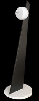 Boxe Cabasse iO3 Floorstanding