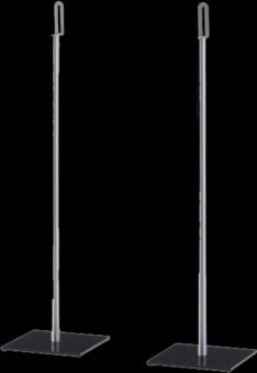 Stativ boxe satelit  Sonorous - SP200