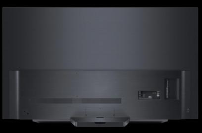 TV LG OLED 48C11LB