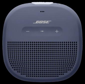Boxe active Bose Soundlink Micro