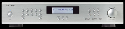Tuner Radio Rotel T-14