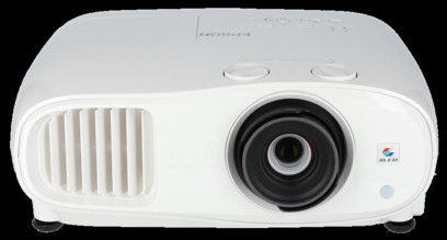 Videoproiector Epson EH-TW7000
