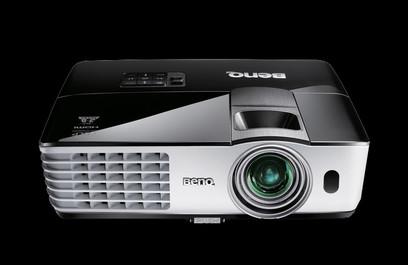 Videoproiector BenQ MX613ST Resigilat