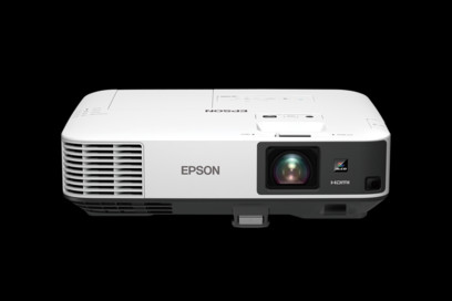 Videoproiector Epson EB-2065
