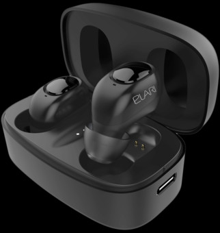 Casti Elari EarDrops True Wireless